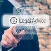 Lawyer-Colorado