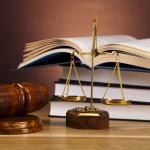 Lawyer-D