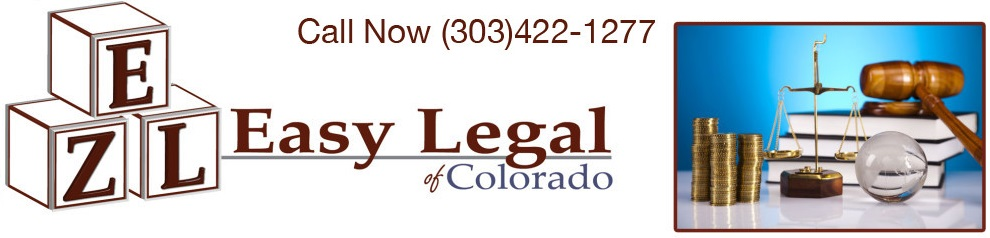 contact-us Easy Legal of Colorado